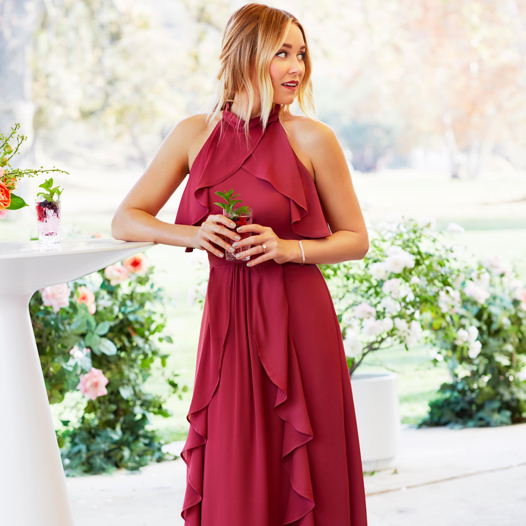 Kohls Dresses For Weddings 7 Beautiful