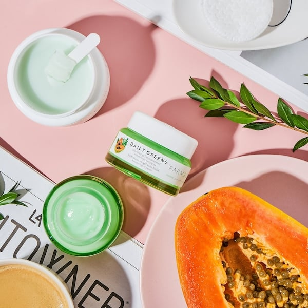 New Summer Skin-Care Launches at Sephora