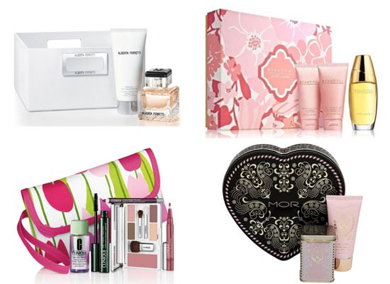 The Best Beauty Buys For Mother's Day Including Perfume, Beauty, Skincare, Makeup