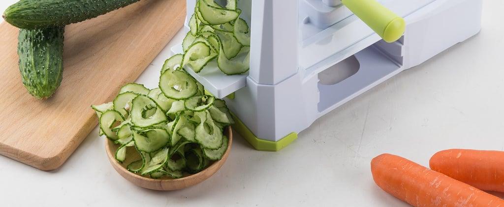 Best Kitchen Gadgets 2019