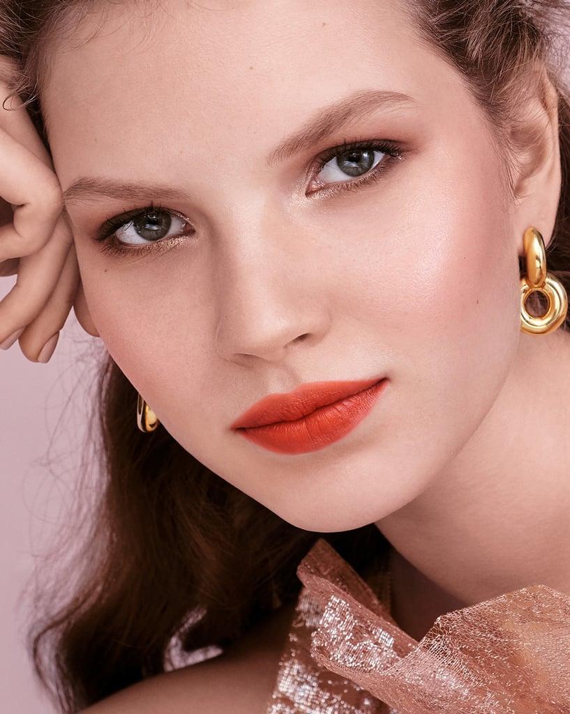 Ulla Johnson For Bobbi Brown Makeup