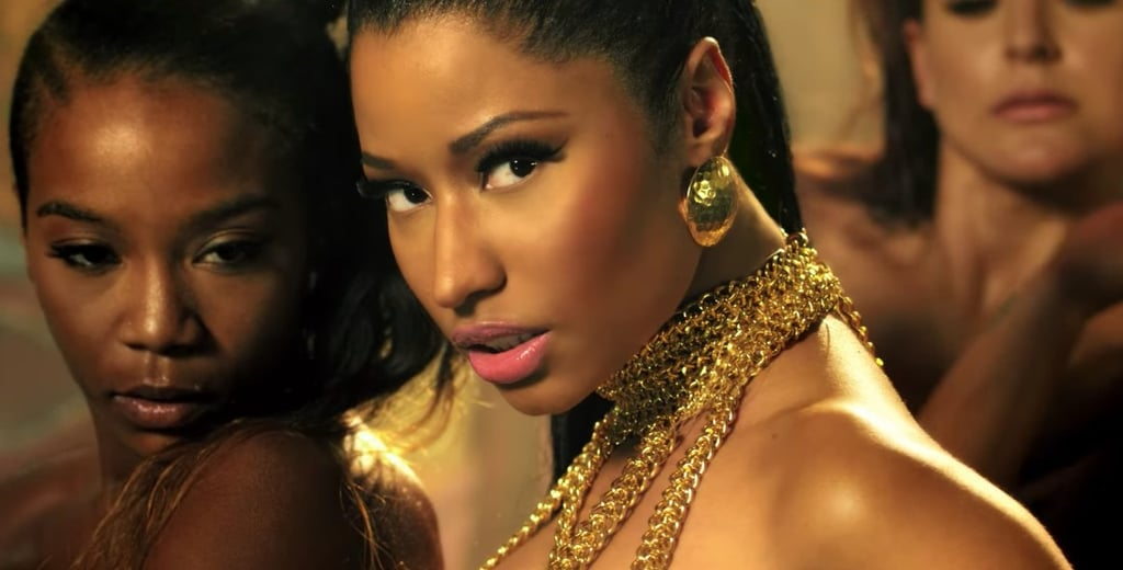 50 Insanely Sexy Rap Videos That Have Us Clutching Our Pearls