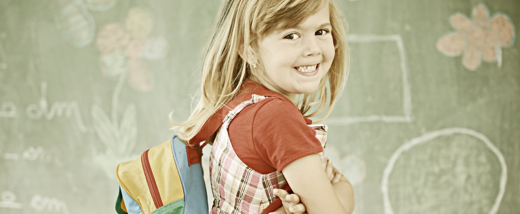 7 Ways to Make the First Day of School Awesome