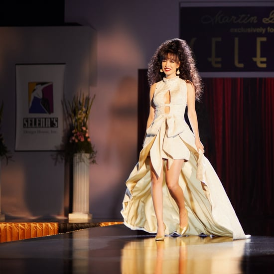 Are Selena Quintanilla's Boutiques Still Open?