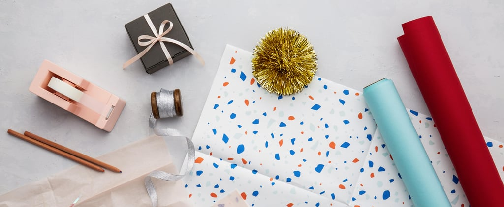 The Best Unique Gifts of 2019