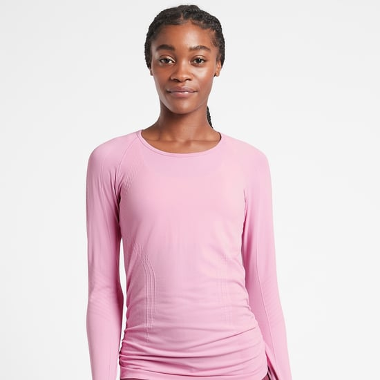 The Best Base Layers For Runners