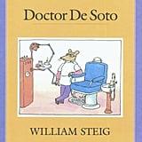 Age 4: Doctor De Soto