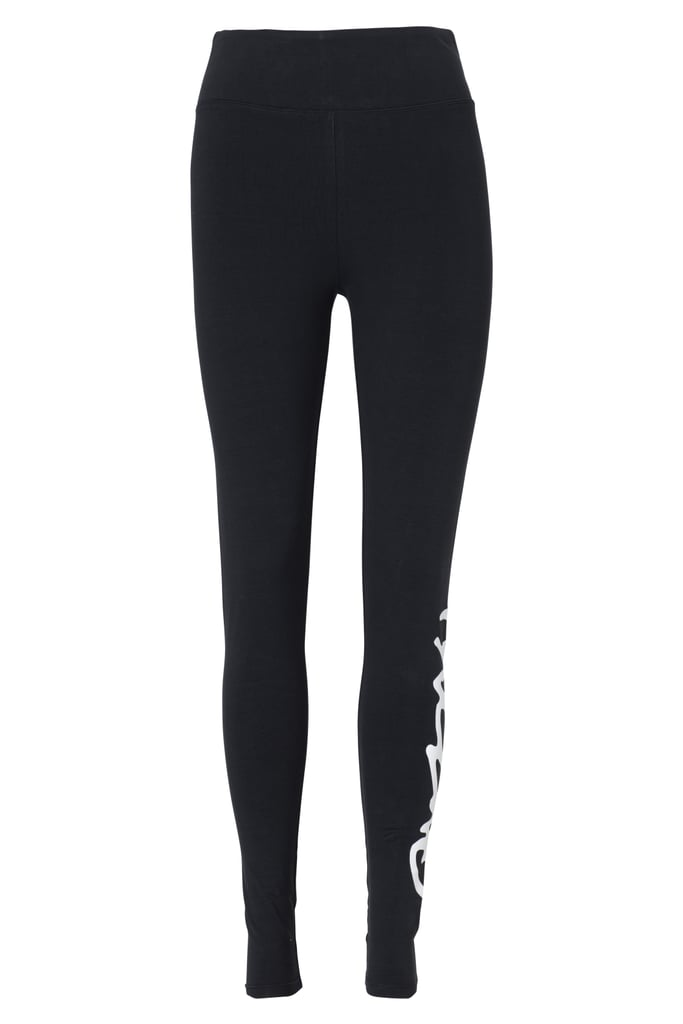 Script Leggings ($25)Mossimo will be available in select Targets across Australia, as well as online at target.com.au from August 13, 2019.