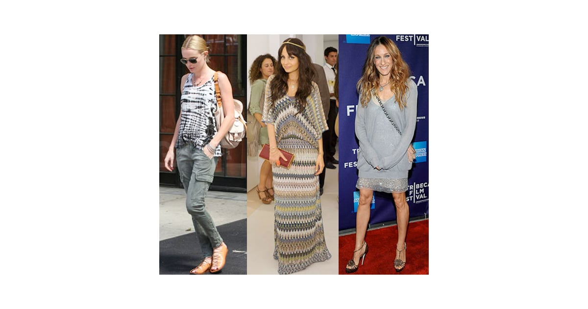 Celebrity Fashion Quiz 2010 05 08 14 37 38 Popsugar Fashion