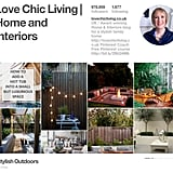 "<a href=""https://uk.pinterest.com/jenstanbrook/"">Love Chic Living</a>"