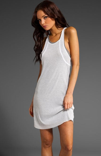 White Hot: 15 Fab LWDs You Need Now!
