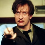 This Theory About Lupin Proves He's the Most Tragic Harry Potter Character by Far