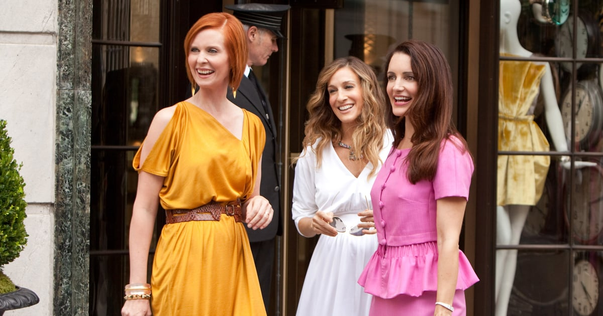 And Just Like That, Charlotte, Miranda, and Carrie Are Back For the Sex and the City Revival.jpg