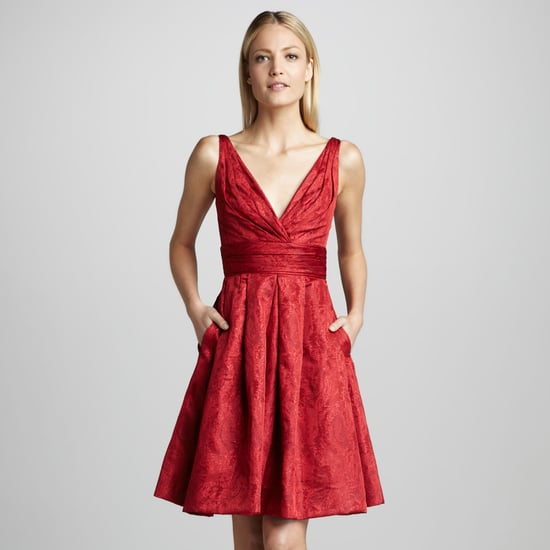 Cocktail Dresses | Shopping