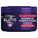 L'Oréal Paris Colour Protect Intensive Purple Mask