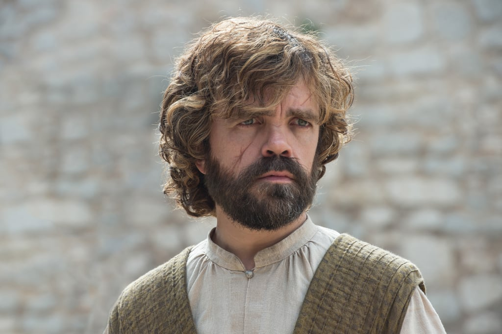 Peter Dinklage almost turned down his role as Tyrion.