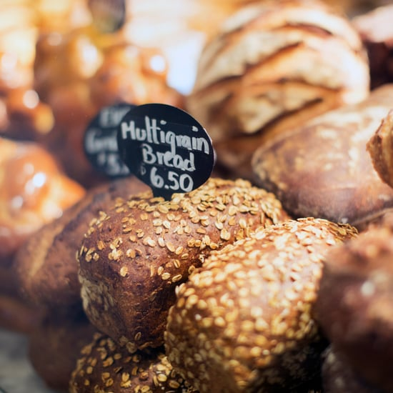 Is Sprouted Bread Healthier?