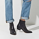UO Tina Western Boots