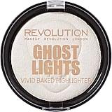 Makeup Revolution Ghost Lights
