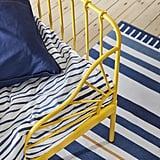 Minnen Extendable Bed