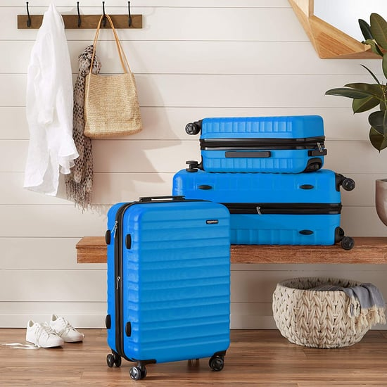 The Best Luggage in 2019