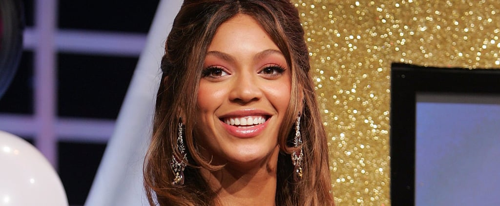 20 Beyoncé Facts Only a Real Beyhive Member Would Know
