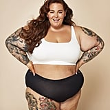 Isle of Paradise Launches Body Positivity Campaign and Guide