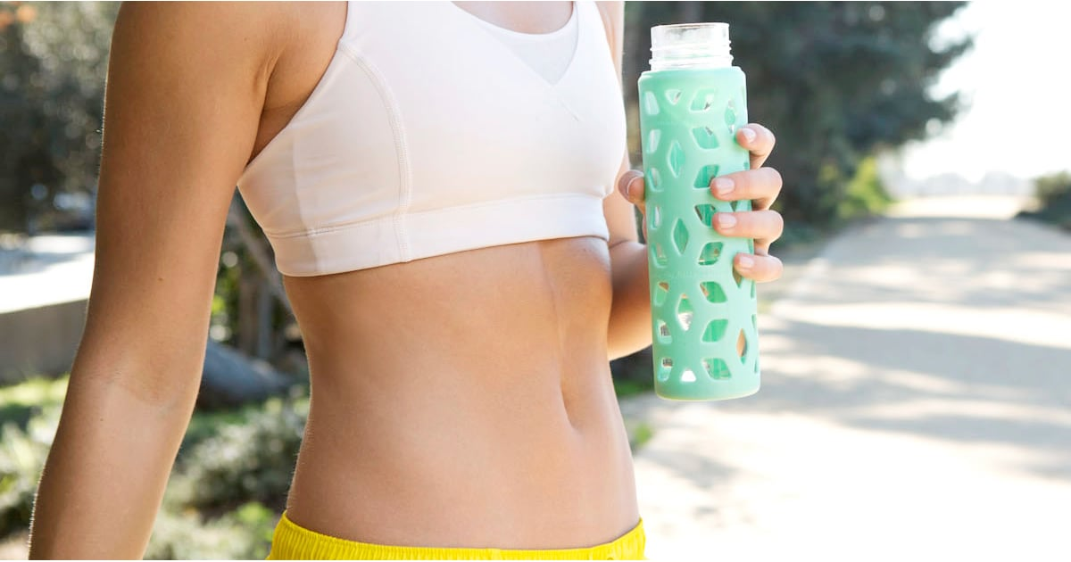 7 Exercises For a Strong and Stunning Midsection