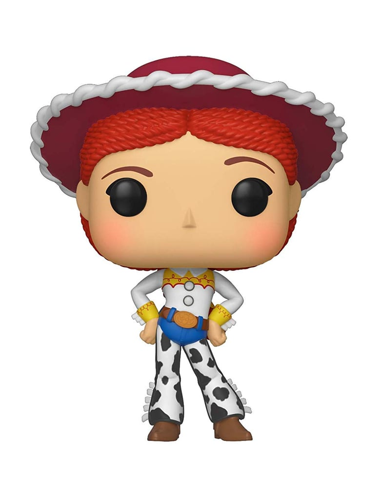 Funko Toy Story 4 Toys on Amazon