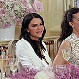 Amanda and Tash's MAFS Wedding Pictures 2020