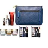 Esteé Lauder Gift With Purchase, Spend $45 ($150 Value)