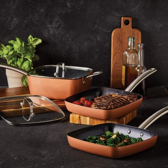 Best Kitchen Products on Amazon Launchpad