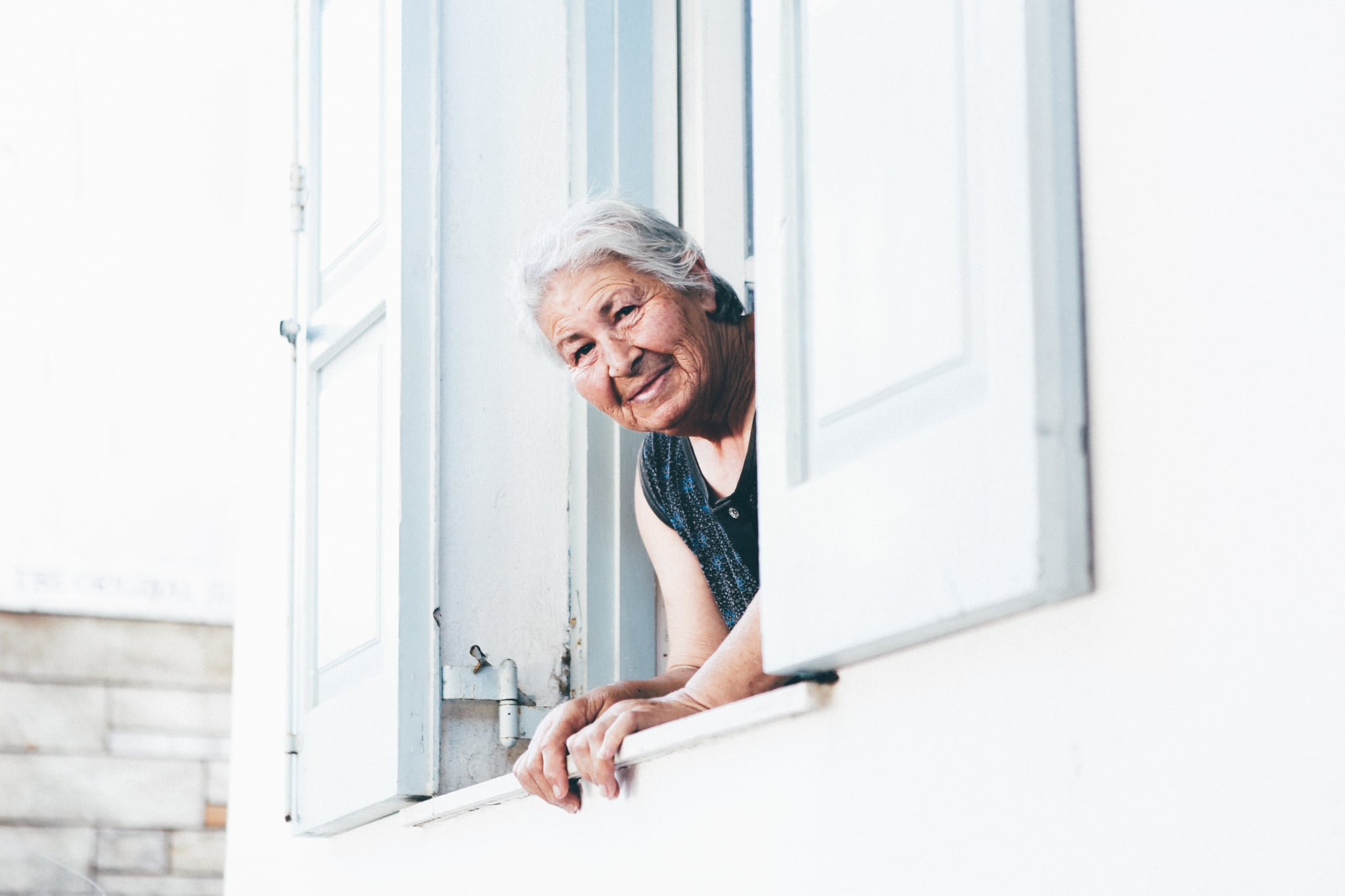 40 Wise Parenting Lessons From a Grandma of 16
