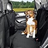 Back Seat Hammock Protector