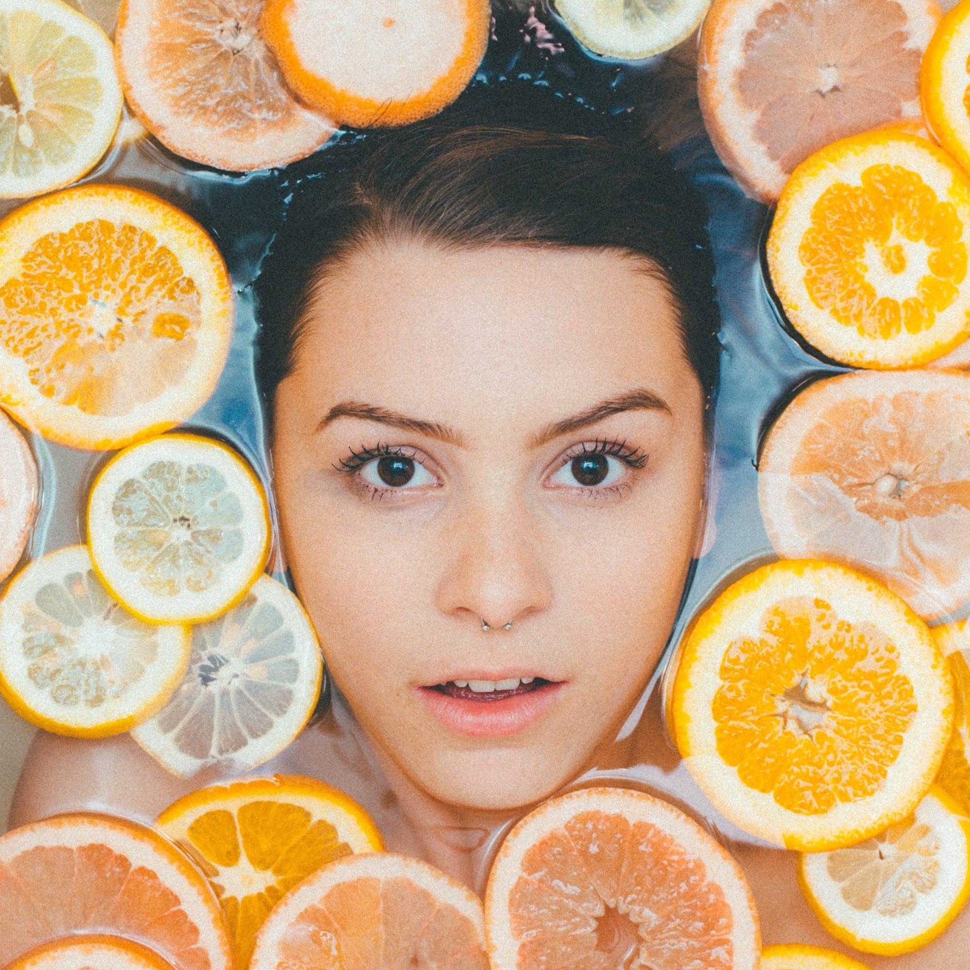 Should I Use Vitamin C in My Skincare? | POPSUGAR Beauty Australia