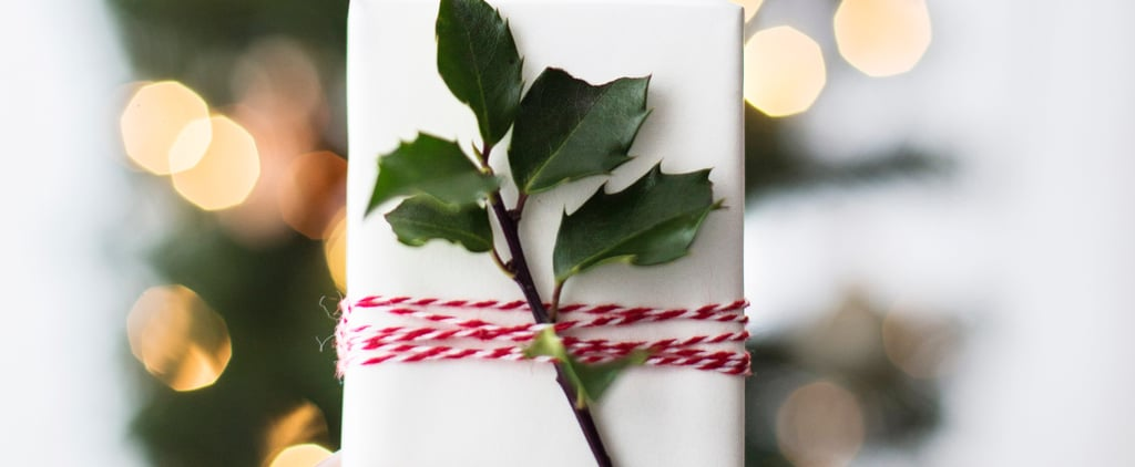 Why You Should Regift During the Holidays