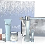 Ghost The Fragrance (£36)