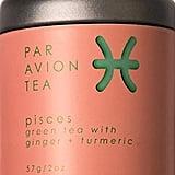 Par Avion Pisces Tea