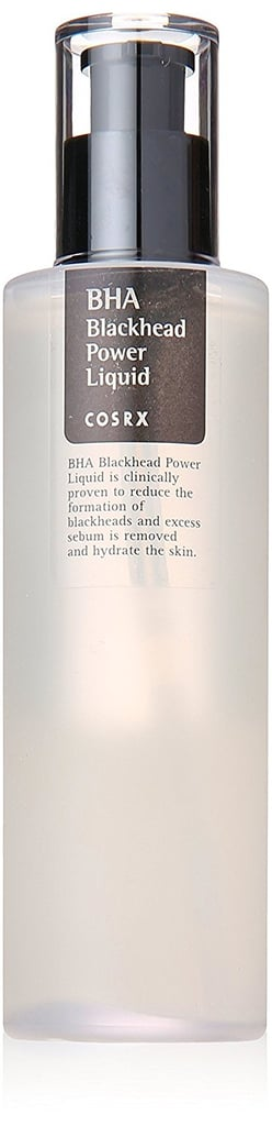 Cos Rx BHA Blackhead Power Liquid