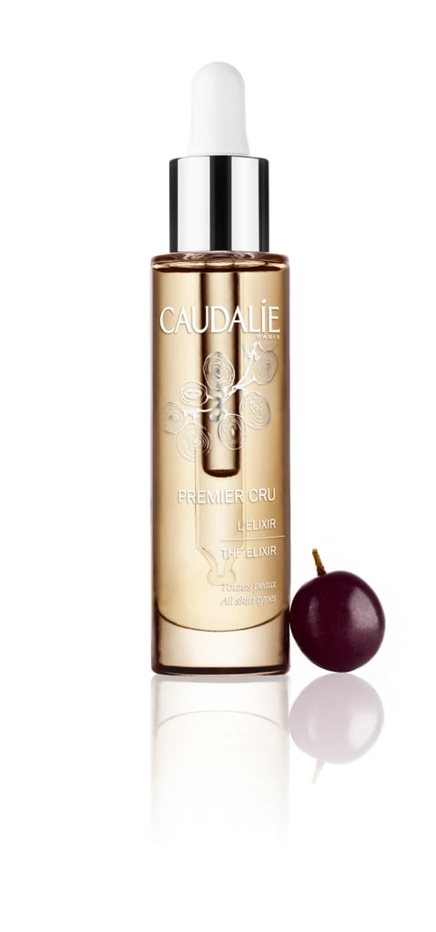 Caudalíe Premier Cru The Elixir Dry Oil