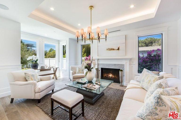 Bella Thorne Buys LA House | POPSUGAR Home Middle East Photo 12