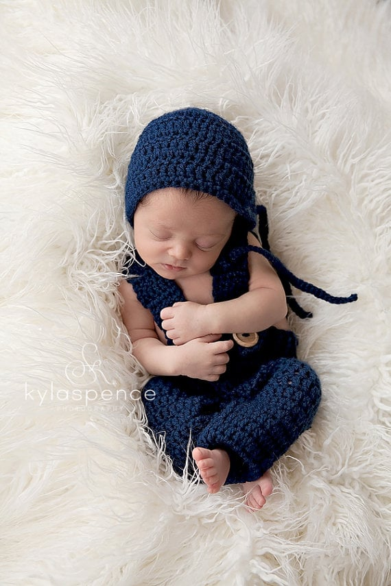 Photo props for babys first pictures popsugar moms