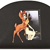 Givenchy Bambi Cosmetic Pouch (£240)