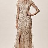Orva Dress