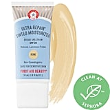First Aid Beauty Ultra Repair Tinted Moisturiser Broad Spectrum SPF 30