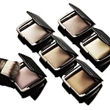 Hourglass Ambient Lighting Collection