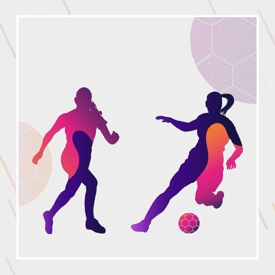 السعودية تطلق أول دوري لكرة القدم للسيدات على أراضيها 2020