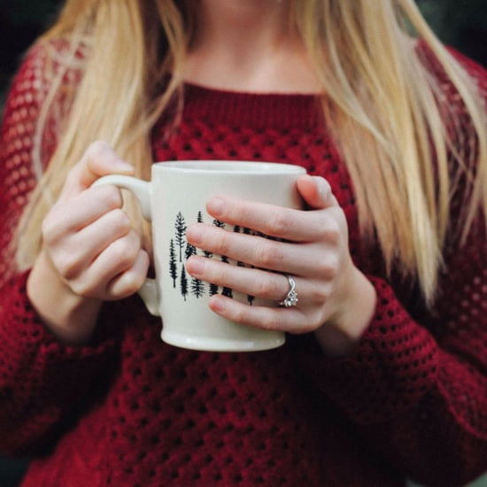 Website For Engagement Ring Inspiration