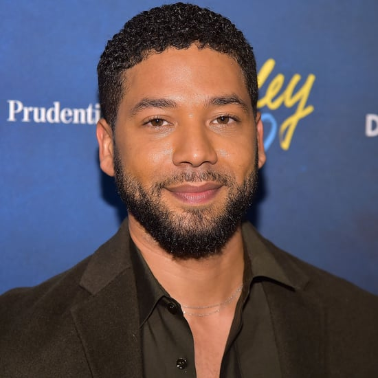 Jussie Smollett Cleared of Criminal Charges March 2019