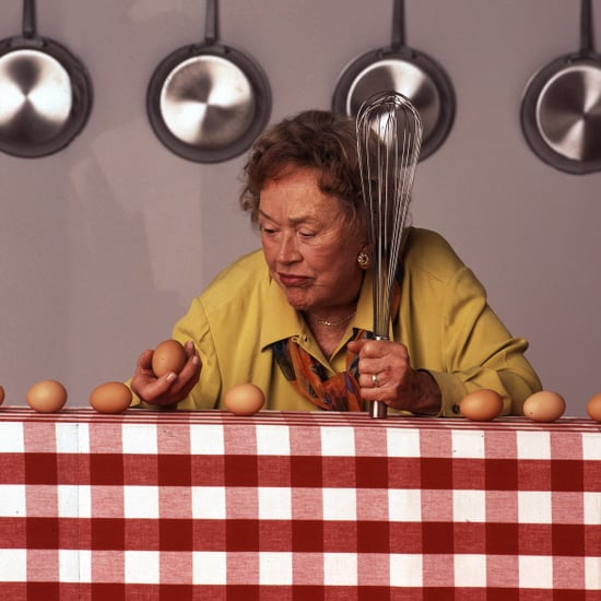 Julia Child Quotes
